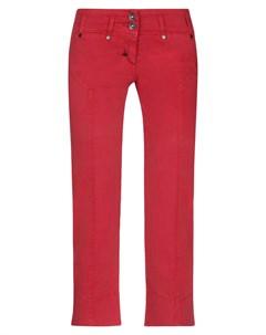 Укороченные брюки Heaven two