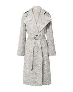 Легкое пальто Georgia alice