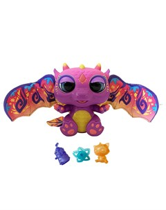 Интерактивная игрушка Малыш Дракон Furreal friends