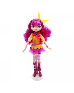 Кукла Алиса Casual New Сказочный патруль