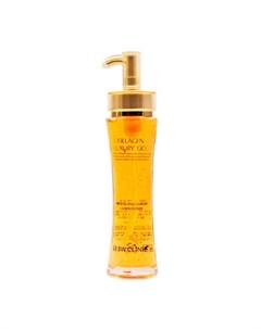 Эссенция для лица Collagen Luxury Gold Revitalizing Comfort Gold Essence 3w clinic
