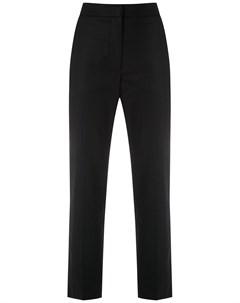 Укороченные брюки с карманами Egrey