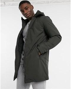 Куртка дождевик Jonathan Fat moose