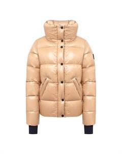 Пуховая куртка Sam.