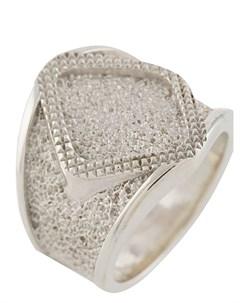 Кольцо перстень Bottega veneta