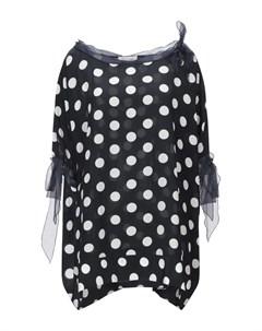Блузка Botondi couture