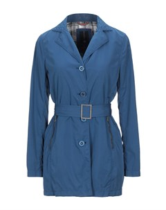 Легкое пальто Four • streets
