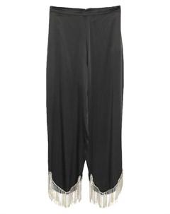 Повседневные брюки Oseree