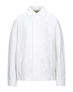 Куртка Éditions m.r