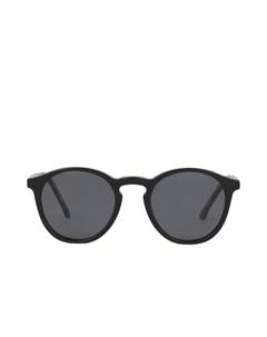 Солнечные очки Komono