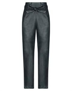 Повседневные брюки Yuka