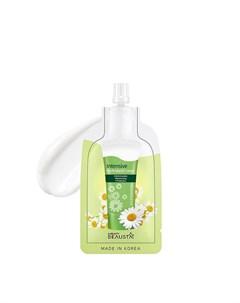 Крем для рук Intensive Herb Hand Cream Beausta