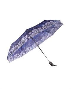 Зонт автомат Elisabeth