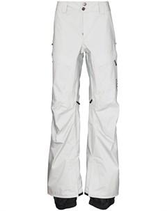 Спортивные брюки Gore Tex Swash Burton ak