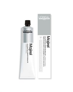 Краска для волос Cool Inforced L'oreal professionnel
