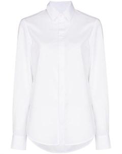 Рубашка из коллаборации с Browns 50 Wardrobe.nyc