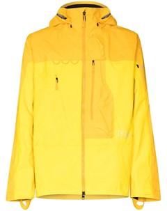 Лыжная куртка Gore Tex Pro Burton ak