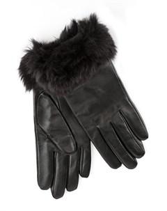 Перчатки Rita pfeffinger