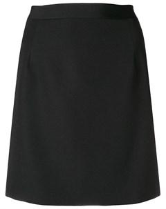 Узкие юбки Alessandra rich