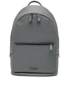 Рюкзак Metropolitan на молнии Coach