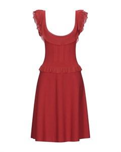 Платье миди Paule ka