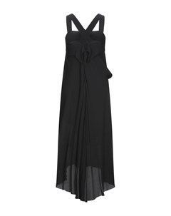 Платье миди Isabel benenato