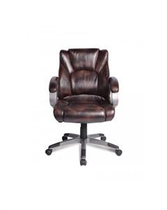 Кресло офисное Eldorado EX 504 Brabix