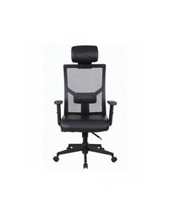 Кресло офисное Spectrum ER 402 Brabix
