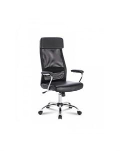 Кресло офисное Flight EX 540 Brabix