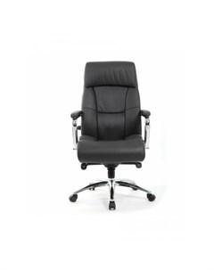Кресло офисное Premium Phaeton EX 502 Brabix