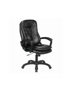 Кресло офисное Premium Omega EX 589 Brabix
