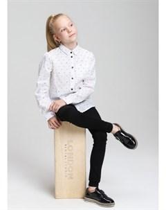 Блузка для девочек Ostin
