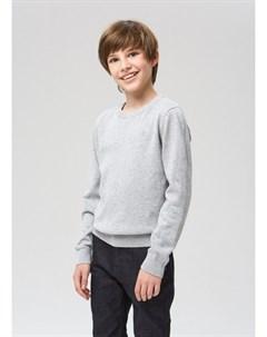 Джемпер для мальчиков Ostin