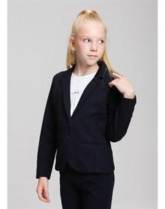 Пиджак для девочек Ostin