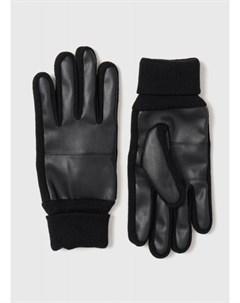 Комбинированные перчатки Ostin