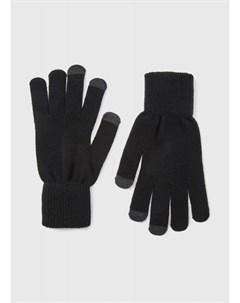 Сенсорные перчатки Ostin