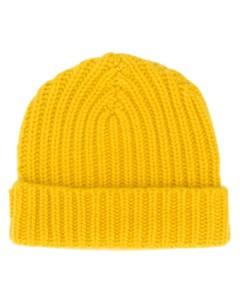 Кашемировая шапка бини Alex Warm-me