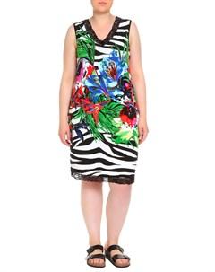 Платье домашнее Мишель Lavelle