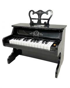 Музыкальный инструмент Пианино Keys Everflo