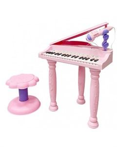 Музыкальный инструмент Пианино Grand Everflo