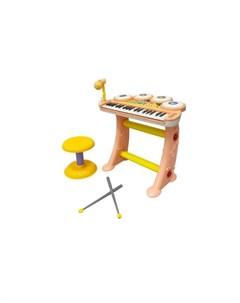 Музыкальный инструмент Пианино Band Everflo