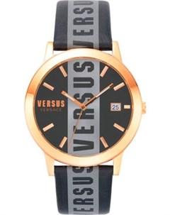 Fashion наручные мужские часы Versus