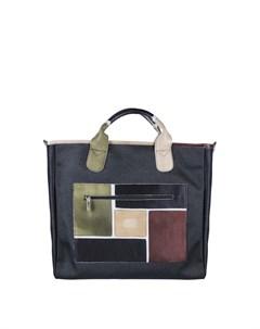 Дорожная сумка Astore