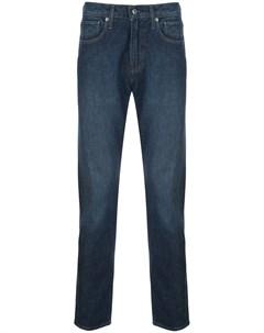 Зауженные джинсы 512 Levi's: made & crafted