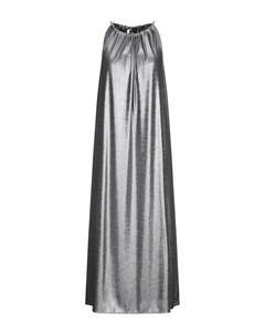 Платье до колена T+art