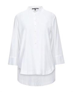 Pубашка Tortona 21