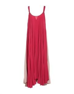 Платье миди Rue•8isquit