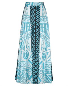 Длинная юбка Twins beach couture