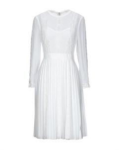Платье миди Ted baker london