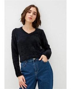 Пуловер Lc waikiki